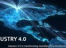 Industria 4.0 Advantech