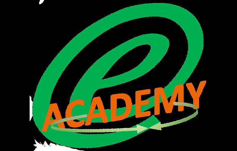 Reweb Academy