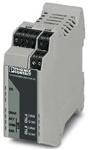 Estensori Ethernet SHDSL