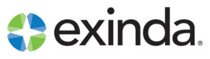 Exinda_logo_450