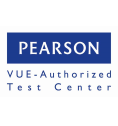 Featured_Brand_Pearson