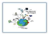 Gateway e strumenti controllo dati