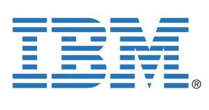 IBMlogoBIG
