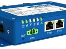 Router ICR-3231W