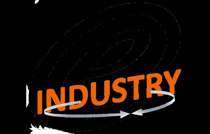 Reweb Industry