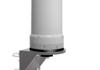 LMO7270 antenna omni MIMO 4G / LTE per esterni
