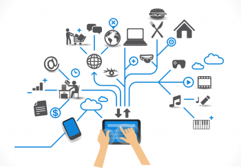 Internet Of Things / IOT