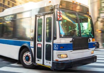 Routers cellulari per il settore dei trasporti