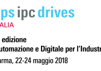 SPS IPC Drives – La fiera dell'Automazione