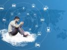 SIM M2M connettività IoT su misura