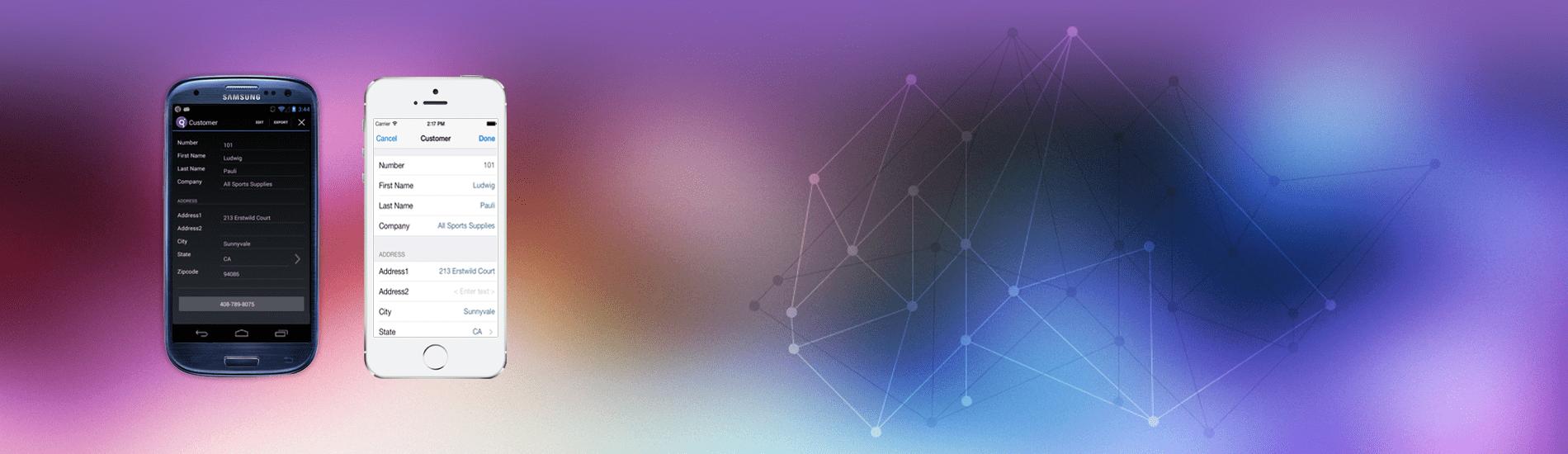 Piattaforma-Low-code