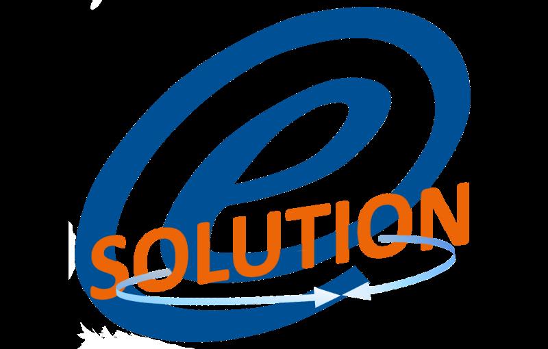 Reweb Solution