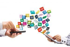 Webinar G mobile