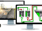 Corso tecnico – pratico per installatori di quadri di controllo e telecontrollo