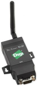 digi-connect-wi-sp