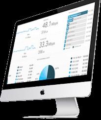 Riduci i costi MPLS, distribuisci app business critical su Internet