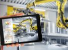 Incontri Industry 4.0