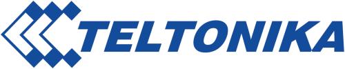 logo teltonika500