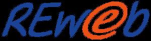 logo_REweb_Certificazioni