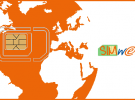 SIM IoT per tracker GPS